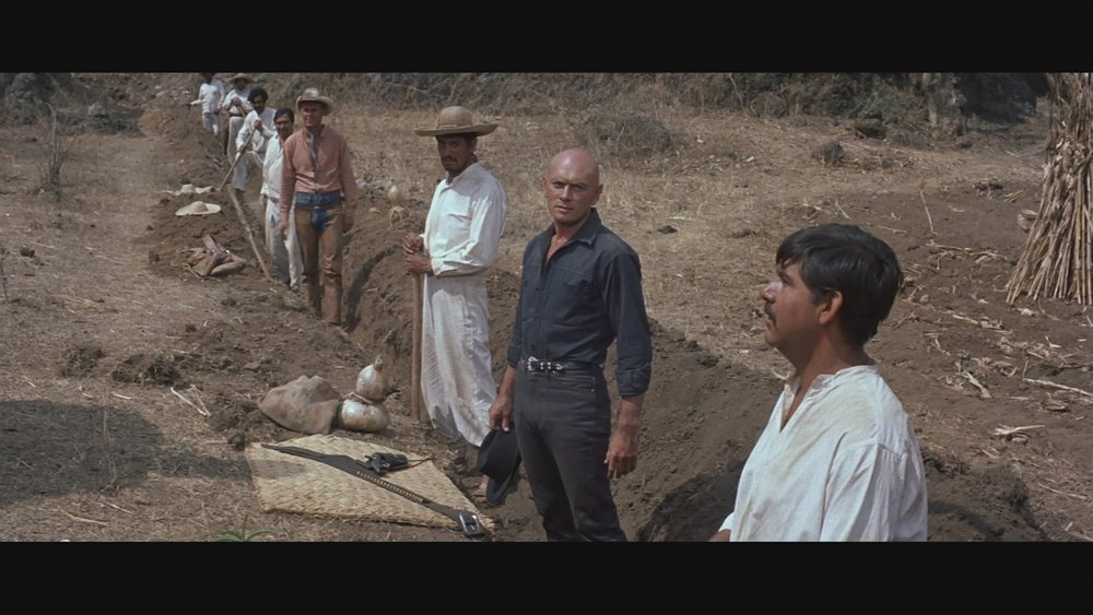 The Next Reel - The Magnificent Seven 41.jpg