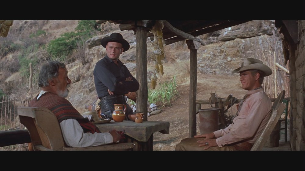 The Next Reel - The Magnificent Seven 43.jpg