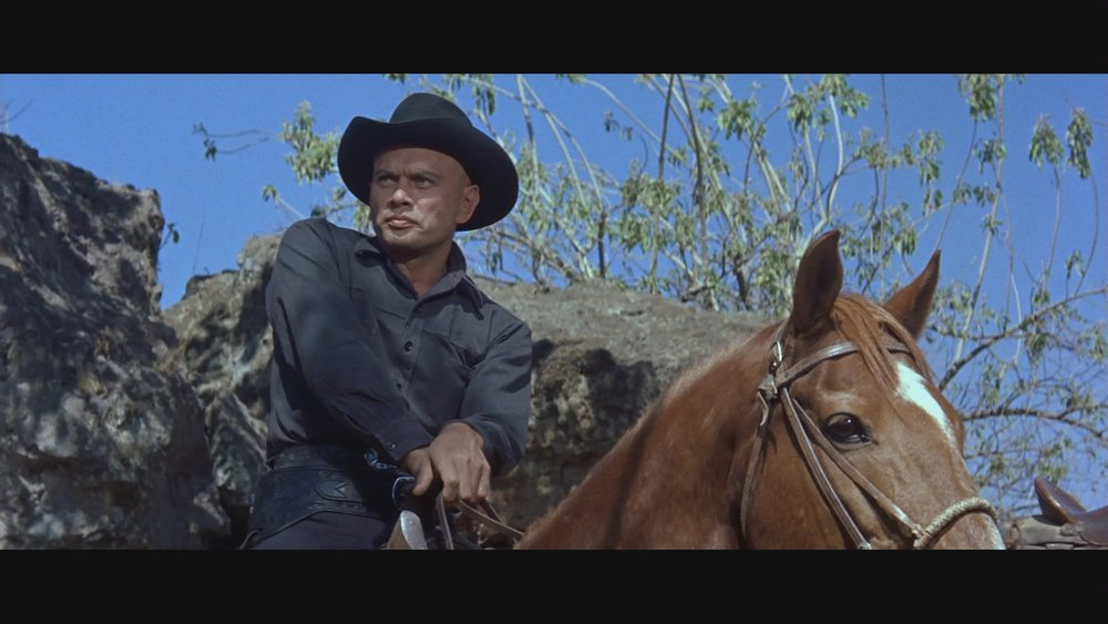 The Next Reel - The Magnificent Seven 44.jpg