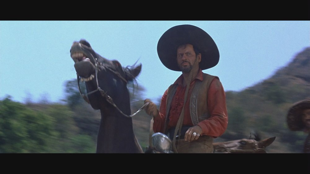 The Next Reel - The Magnificent Seven 45.jpg