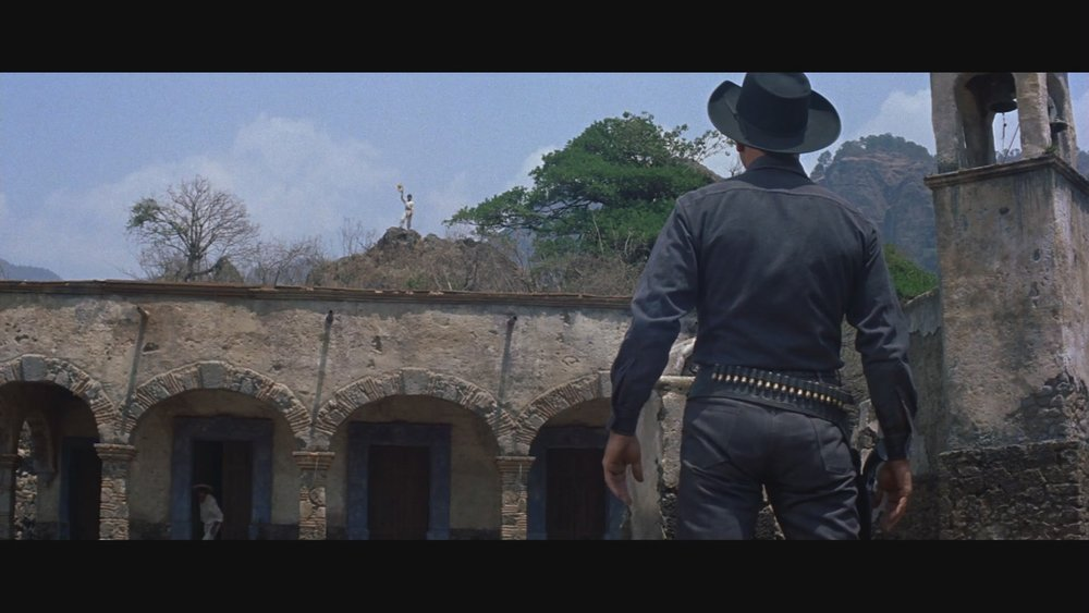 The Next Reel - The Magnificent Seven 46.jpg