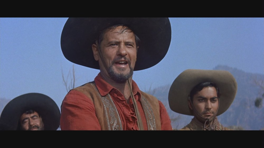The Next Reel - The Magnificent Seven 48.jpg