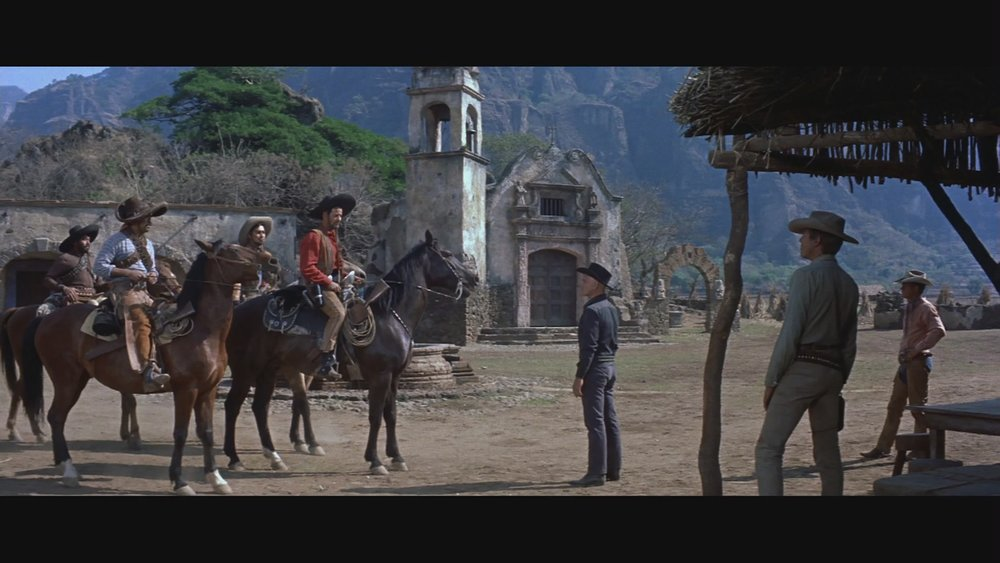 The Next Reel - The Magnificent Seven 47.jpg