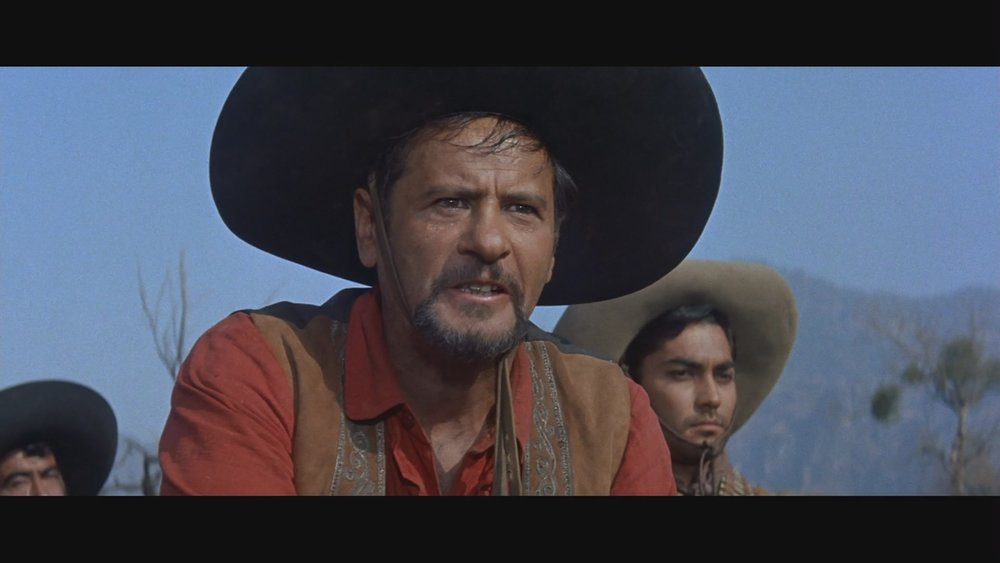 The Next Reel - The Magnificent Seven 49.jpg