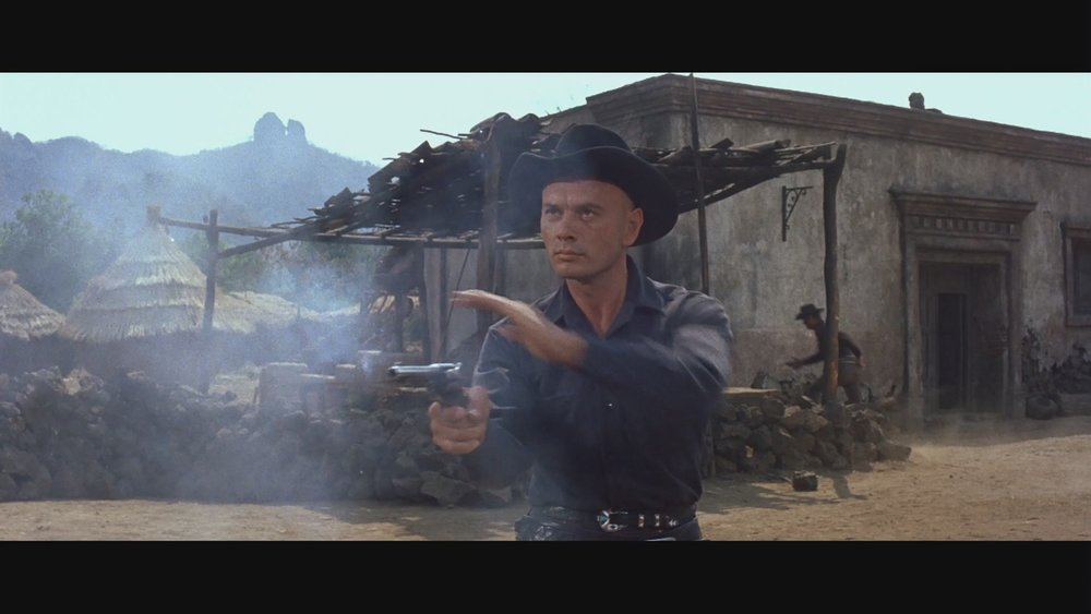 The Next Reel - The Magnificent Seven 51.jpg