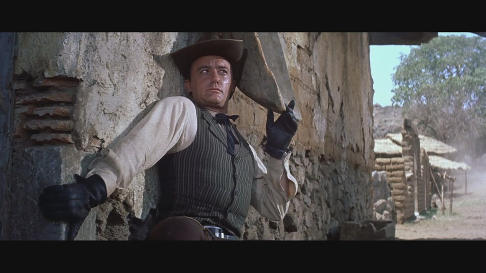 The Next Reel - The Magnificent Seven 52.jpg
