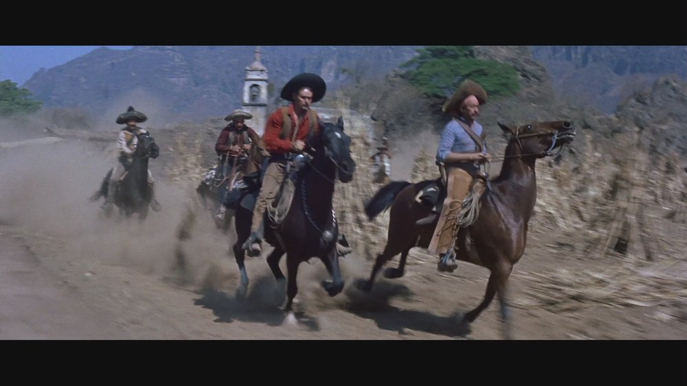 The Next Reel - The Magnificent Seven 53.jpg