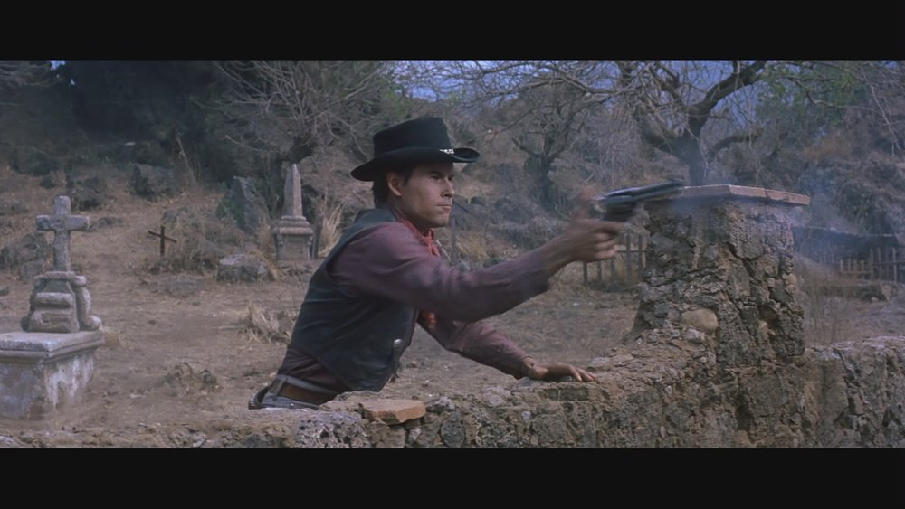 The Next Reel - The Magnificent Seven 54.jpg