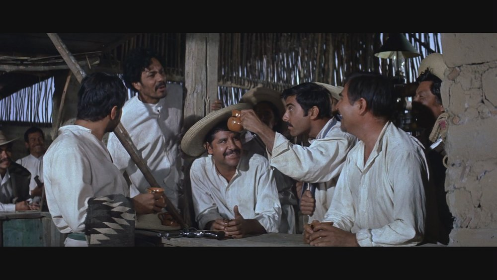 The Next Reel - The Magnificent Seven 57.jpg