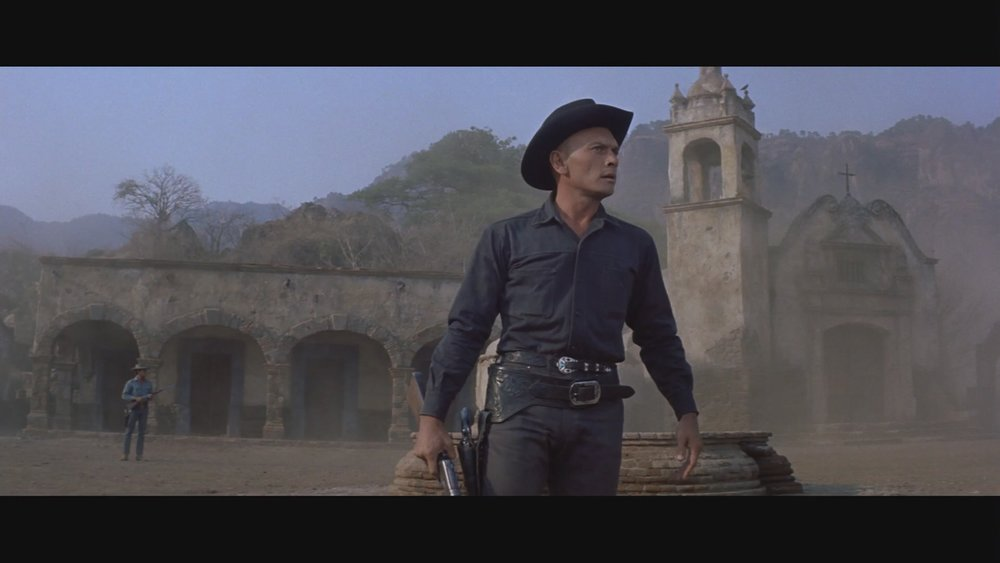 The Next Reel - The Magnificent Seven 56.jpg