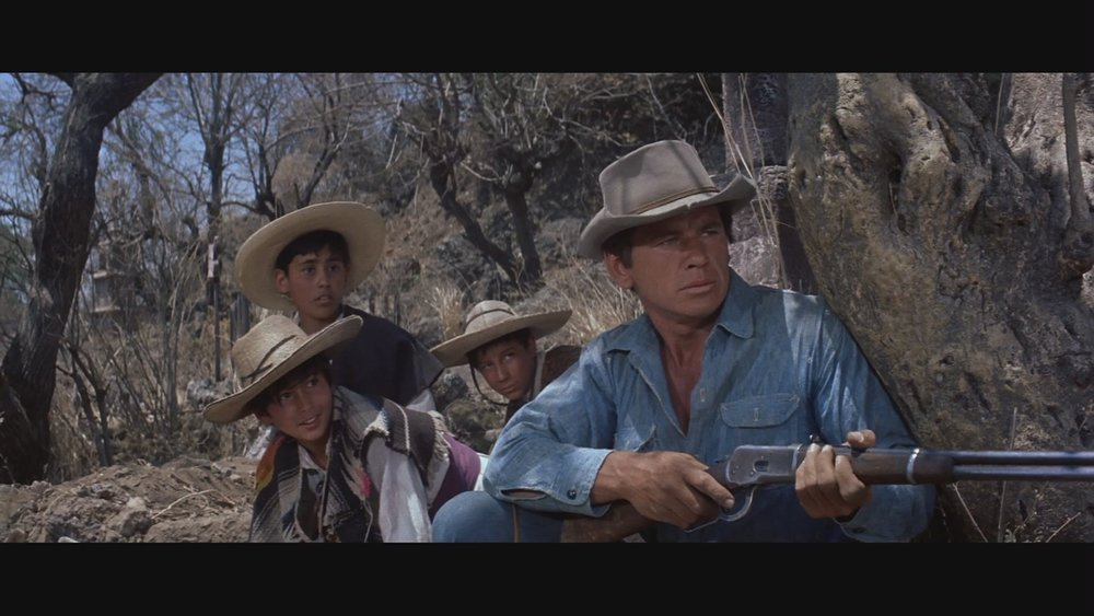 The Next Reel - The Magnificent Seven 59.jpg