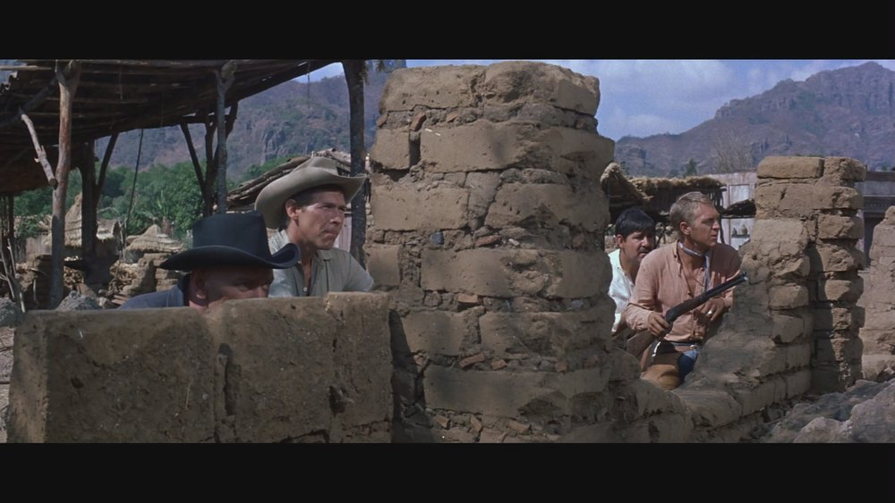 The Next Reel - The Magnificent Seven 58.jpg
