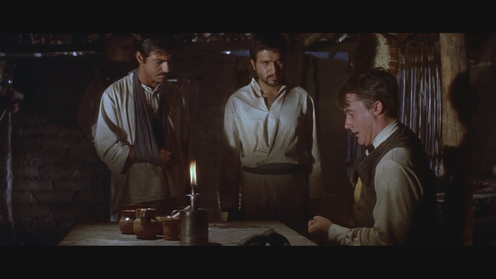 The Next Reel - The Magnificent Seven 63.jpg