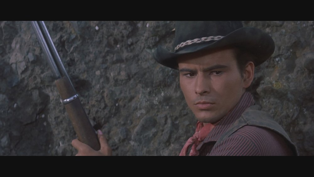 The Next Reel - The Magnificent Seven 62.jpg