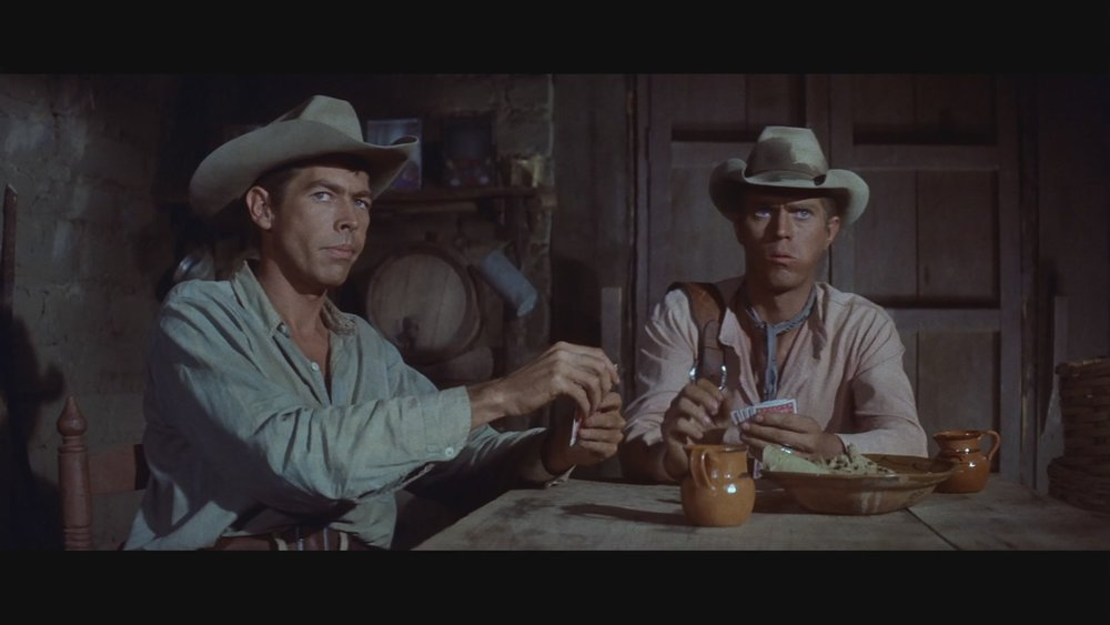 The Next Reel - The Magnificent Seven 64.jpg