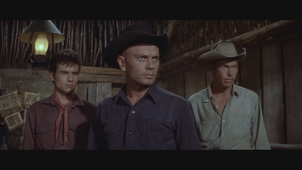 The Next Reel - The Magnificent Seven 65.jpg