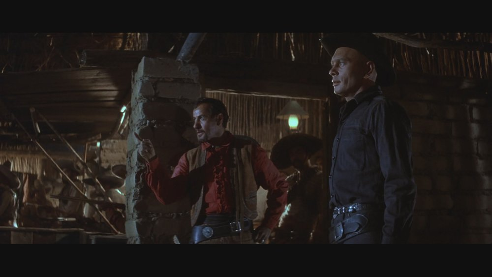 The Next Reel - The Magnificent Seven 67.jpg