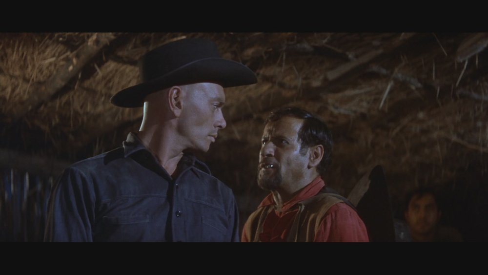 The Next Reel - The Magnificent Seven 68.jpg