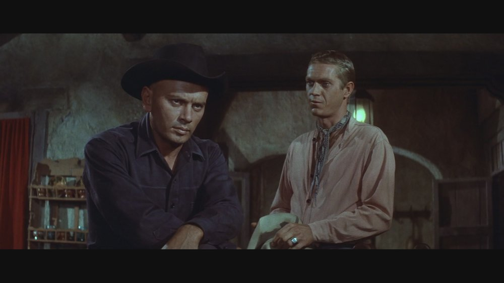 The Next Reel - The Magnificent Seven 69.jpg