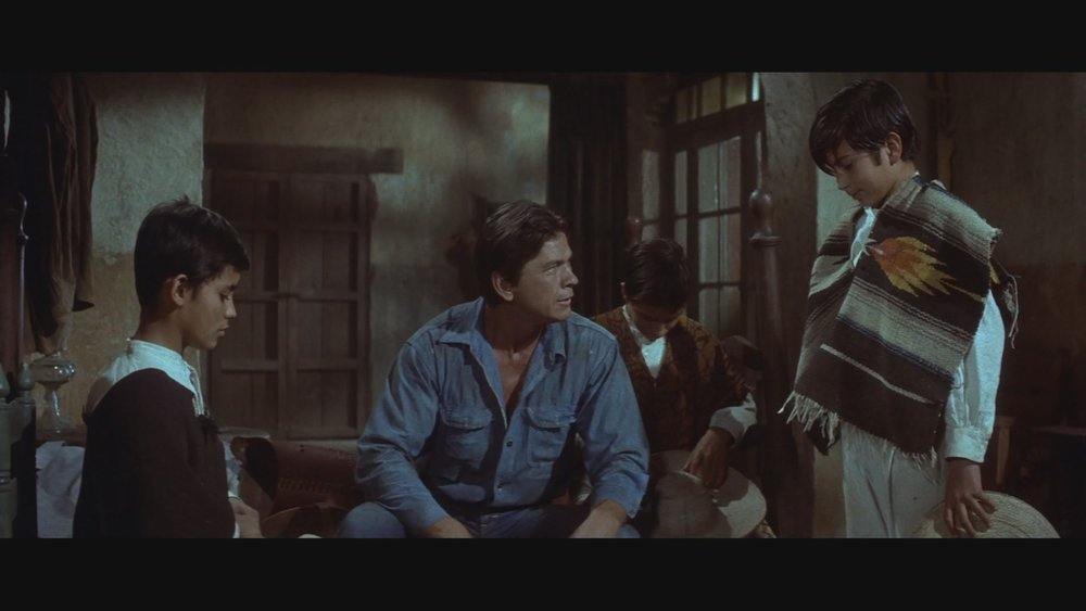The Next Reel - The Magnificent Seven 70.jpg