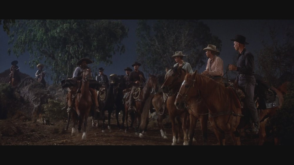 The Next Reel - The Magnificent Seven 71.jpg