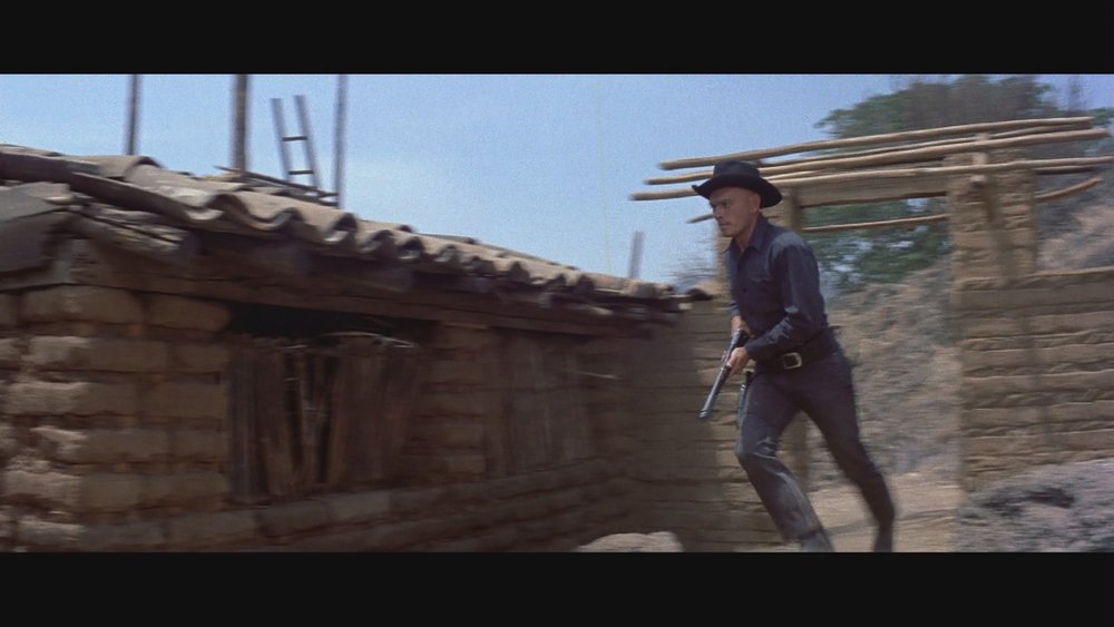 The Next Reel - The Magnificent Seven 72.jpg