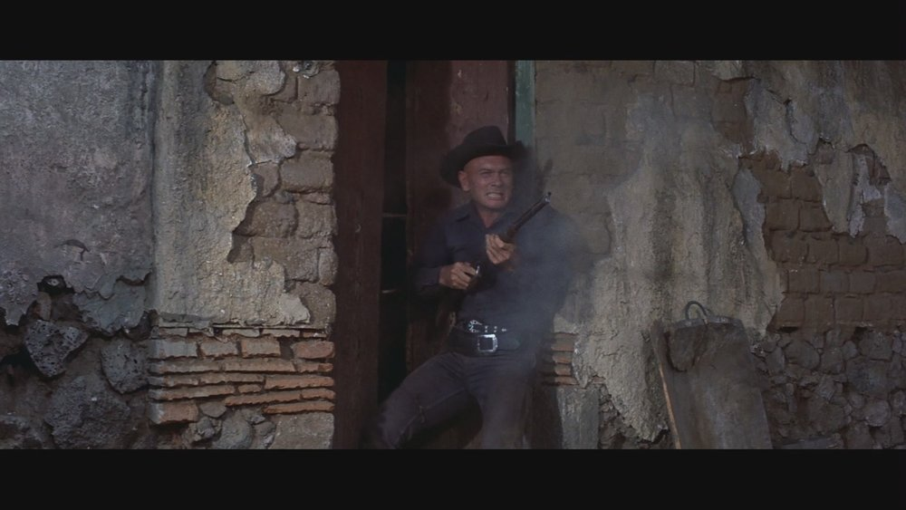 The Next Reel - The Magnificent Seven 73.jpg