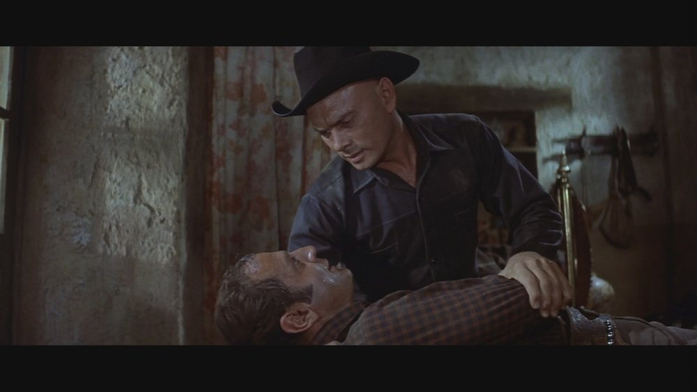 The Next Reel - The Magnificent Seven 75.jpg