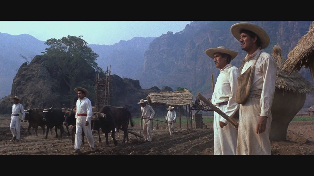 The Next Reel - The Magnificent Seven 79.jpg