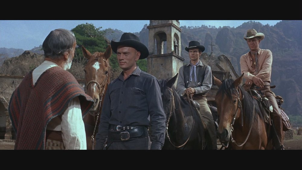 The Next Reel - The Magnificent Seven 80.jpg