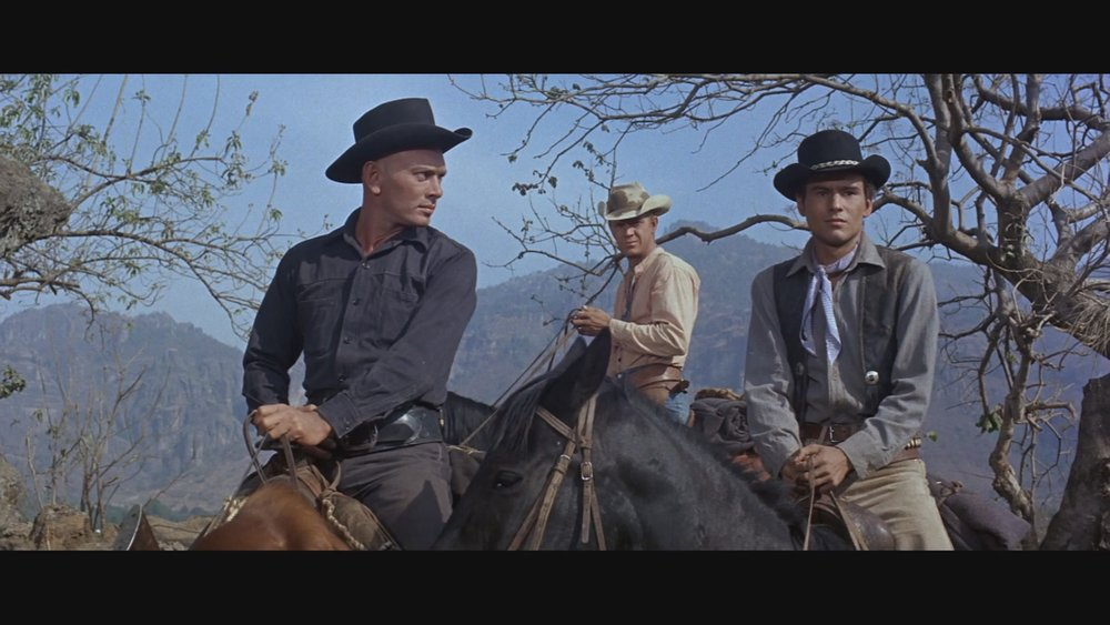 The Next Reel - The Magnificent Seven 81.jpg