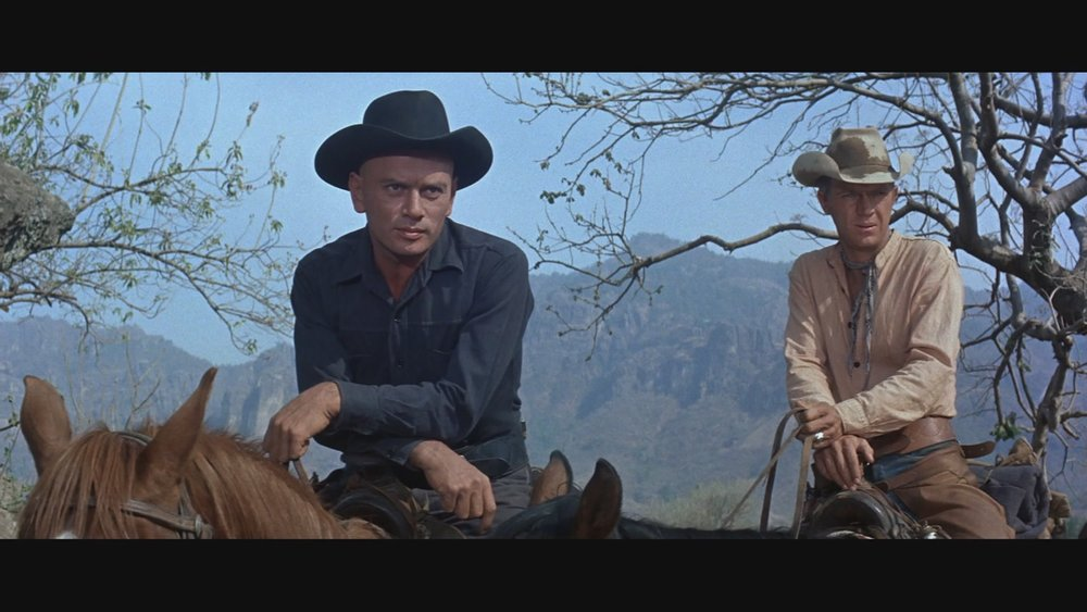The Next Reel - The Magnificent Seven 82.jpg