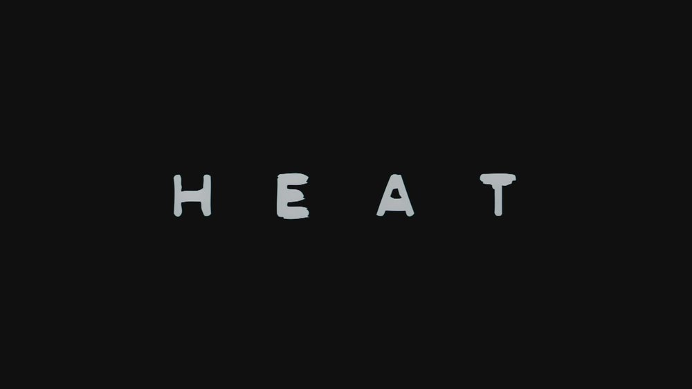 The Next Reel - Heat 1.jpg