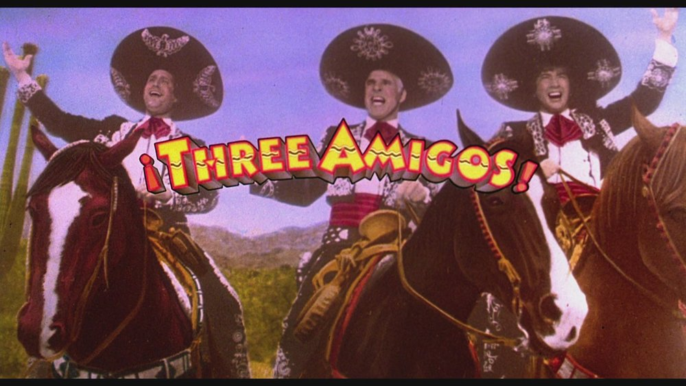 The Next Reel - Three Amigos 3.jpg