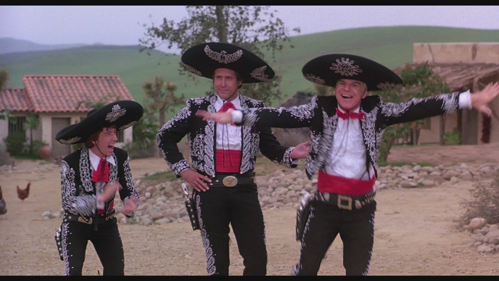 The Next Reel - Three Amigos 30.jpg
