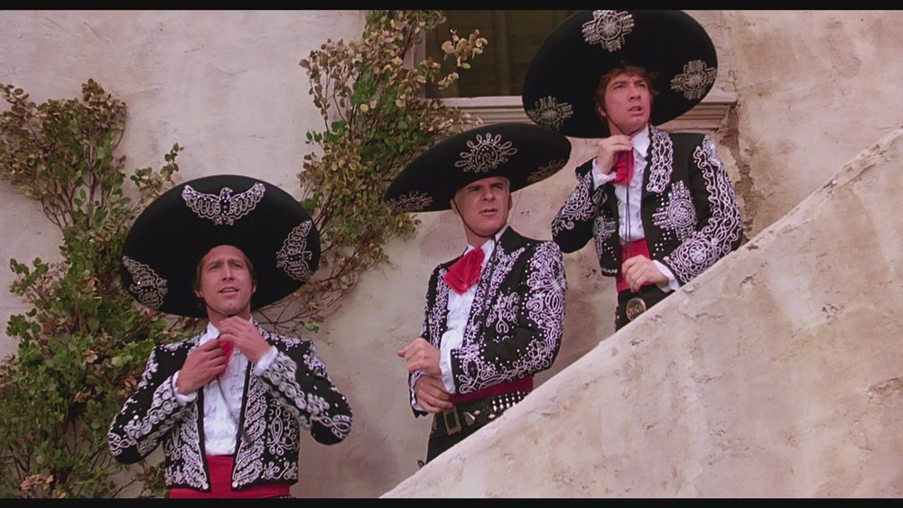 The Next Reel - Three Amigos 29.jpg