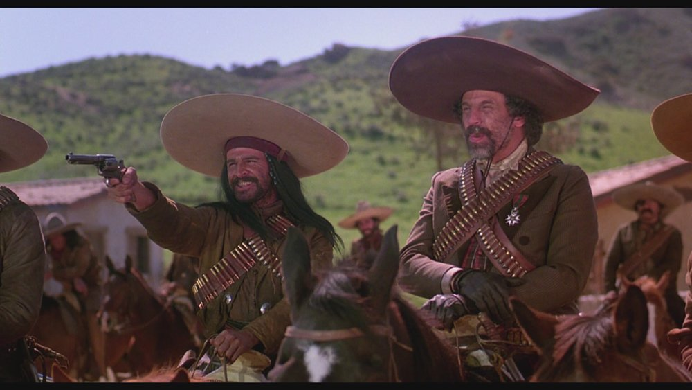 The Next Reel - Three Amigos 43.jpg