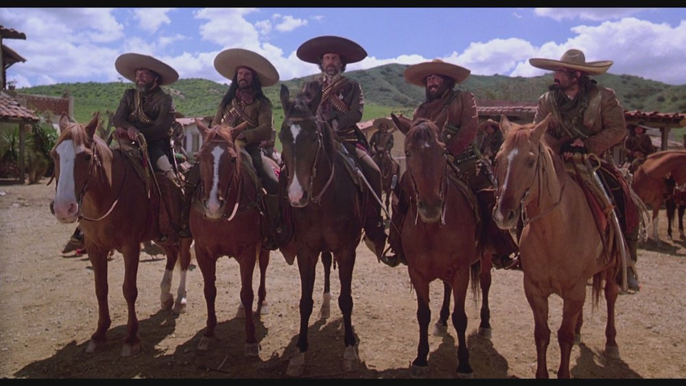 The Next Reel - Three Amigos 48.jpg