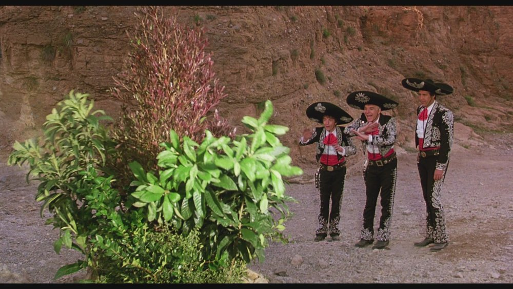 The Next Reel - Three Amigos 59.jpg