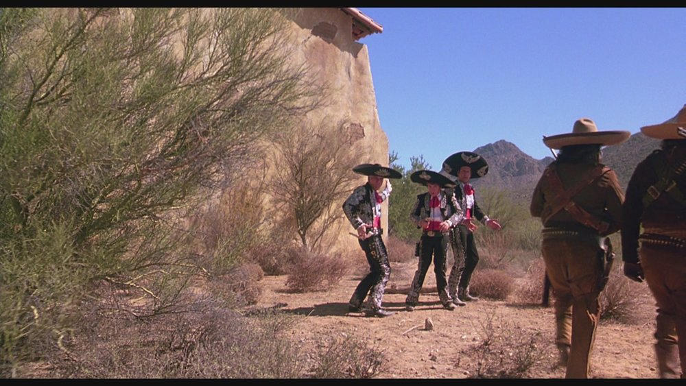 The Next Reel - Three Amigos 65.jpg