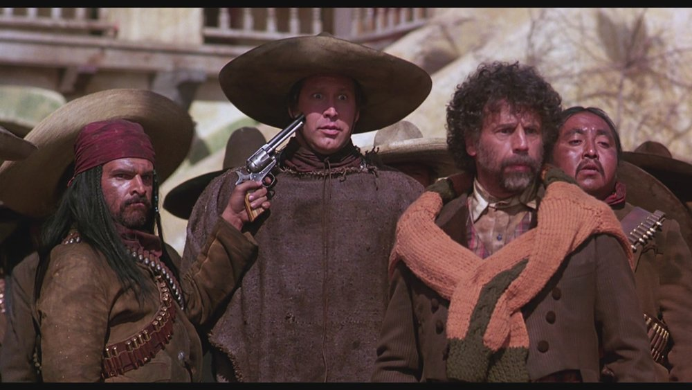The Next Reel - Three Amigos 76.jpg