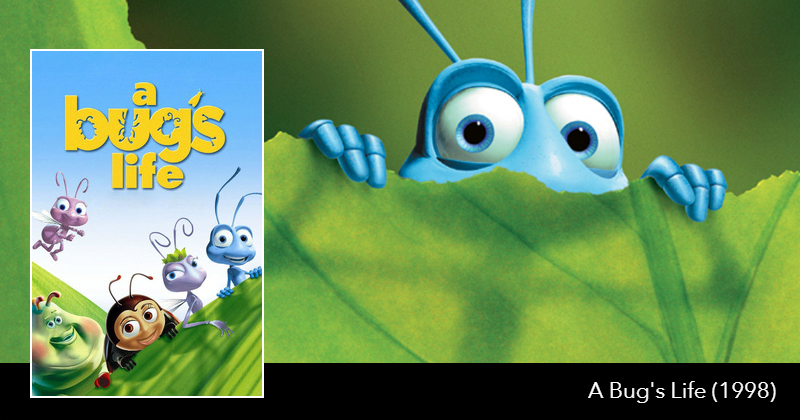 The Next Reel - A Bug's Life 0.jpg