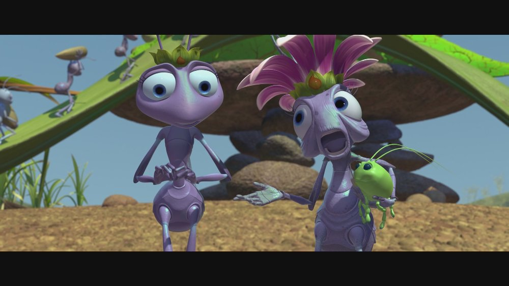 The Next Reel - A Bug's Life 7.jpg