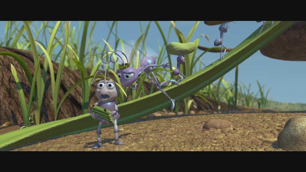 The Next Reel - A Bug's Life 6.jpg