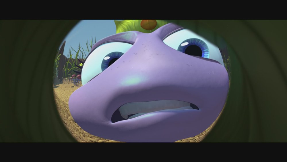The Next Reel - A Bug's Life 9.jpg