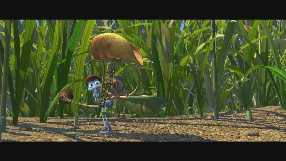The Next Reel - A Bug's Life 8.jpg