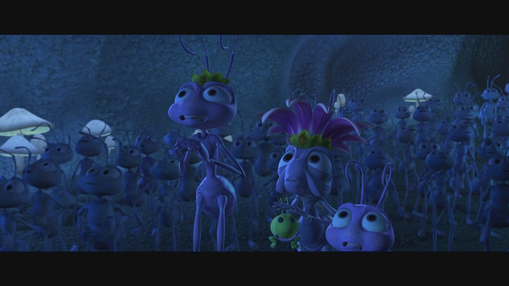 The Next Reel - A Bug's Life 12.jpg