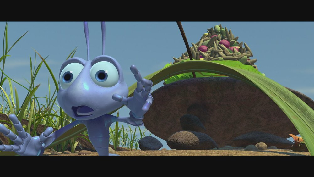 The Next Reel - A Bug's Life 11.jpg