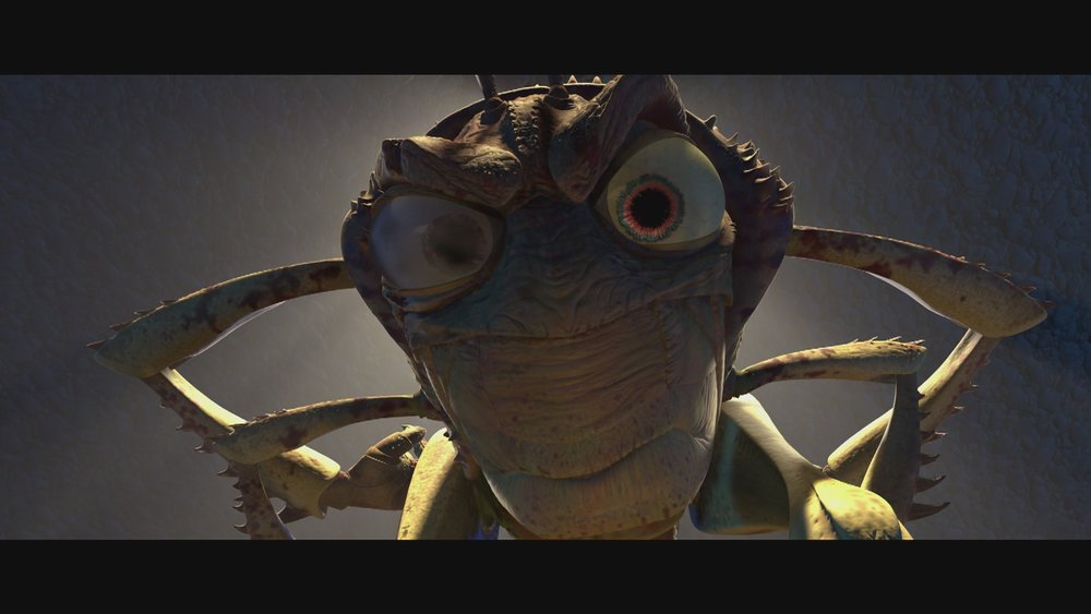 The Next Reel - A Bug's Life 14.jpg