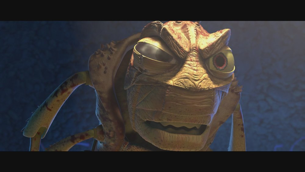 The Next Reel - A Bug's Life 15.jpg